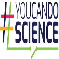 YouCanDoScience