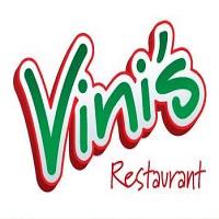 Vini's