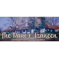 The Manor Tzaneen