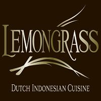 Lemongrass Restaurant