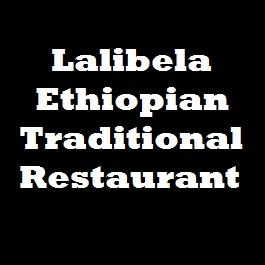 Lalibela Ethiopian Traditional Restaurant