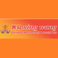 Xing Wang Chinese Restaurant & Sushi Bar
