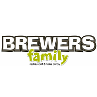 Brewers Family Restaurant