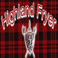 The Highland Fryer