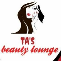 TA's Beauty Lounge