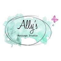 Ally's Massage Studio