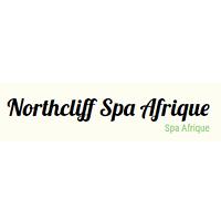 Spa Afrique – Northcliff