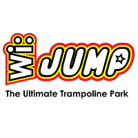 Wi: Jump