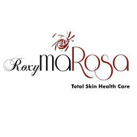 Roxy Marosa Health & Beauty Studio