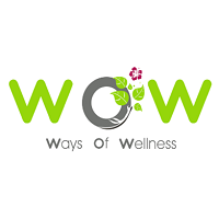 Ways Of Wellness