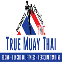 True Muay Thai – Boxing & Fitness Gym