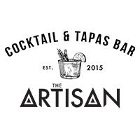 The Artisan Cocktail & Tapas Bar