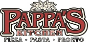 Pappa's Kitchen