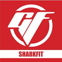 Sharkfit GetFit Challenge