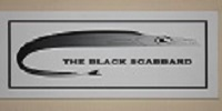 The Black Scabbard Portuguese Restaurant