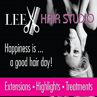 Lee Hair Studio