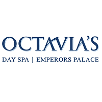 Octavia's Day Spa