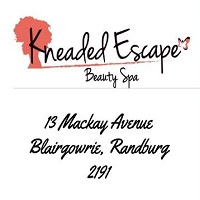 Kneaded Escape Beauty Spa