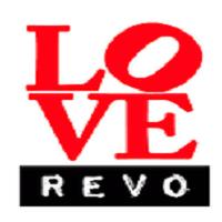 Love Revo