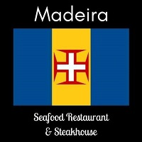 Madeira Seafood, Steakhouse & Pub
