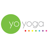 Yo Yoga – Cavendish Close