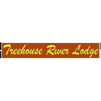 Treehouse River Lodge