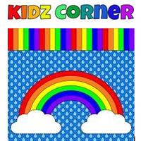 Kidz Corner Indoor Play & Party Center