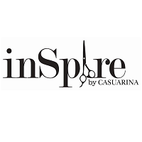INSPIRE Hair Boutique