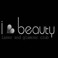 ibeauty Spa