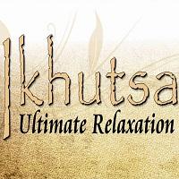 Ikhutsa Day Spa