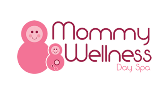 Mommy Wellness Day Spa – Western Cape