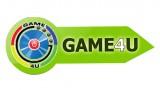 Game 4U – KwaZulu-Natal