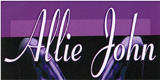 Allie John International