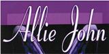 Allie John International