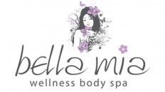 Bella Mia Wellness Body Spa