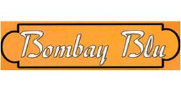 Bombay Blu