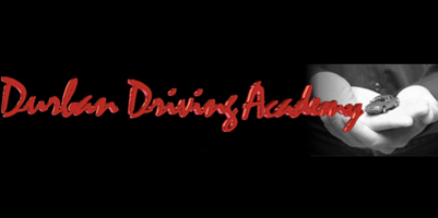 Durban Driving Academy