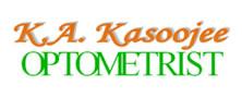 K.A Kasoojee Optometrist