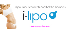 Lauren Pinnoy: i-Lipo Treatment and Holistic Therapies