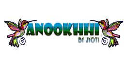 Anookhhi by Jyoti