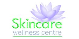 Skincare Wellness Centre