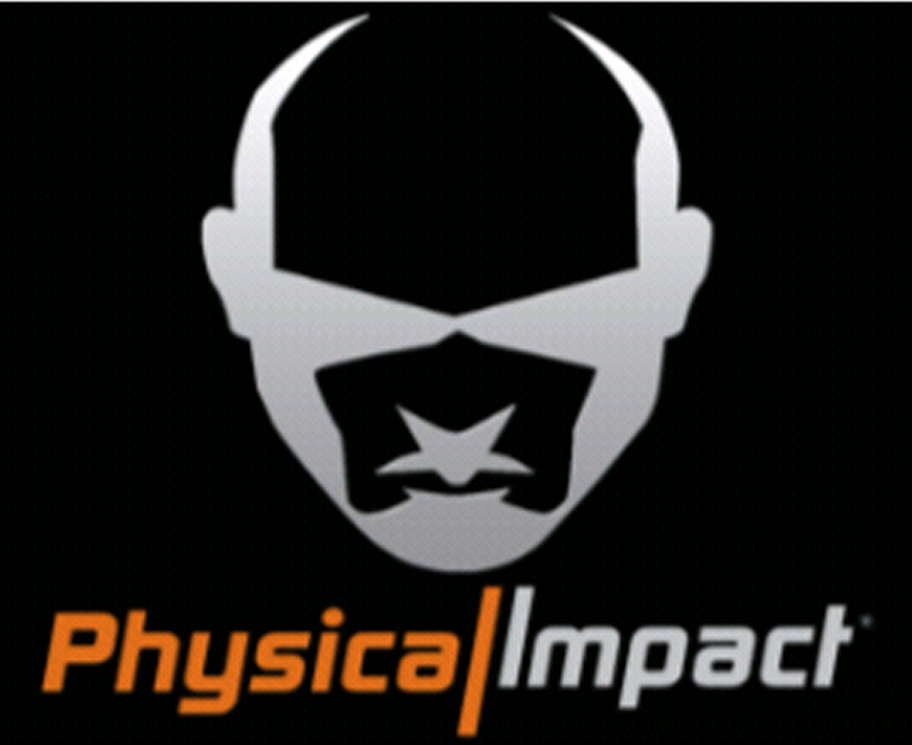 Physical Impact Training Center