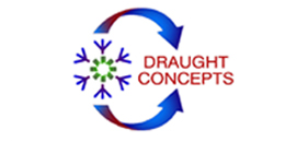 Draught Concepts