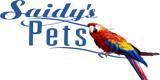 Saidy's Pets