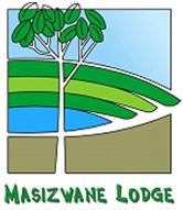 Masizwane Lodge