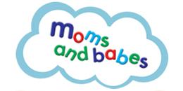 Moms and Babes – Gauteng