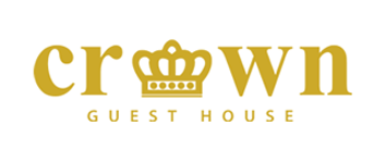 Crown Guest House