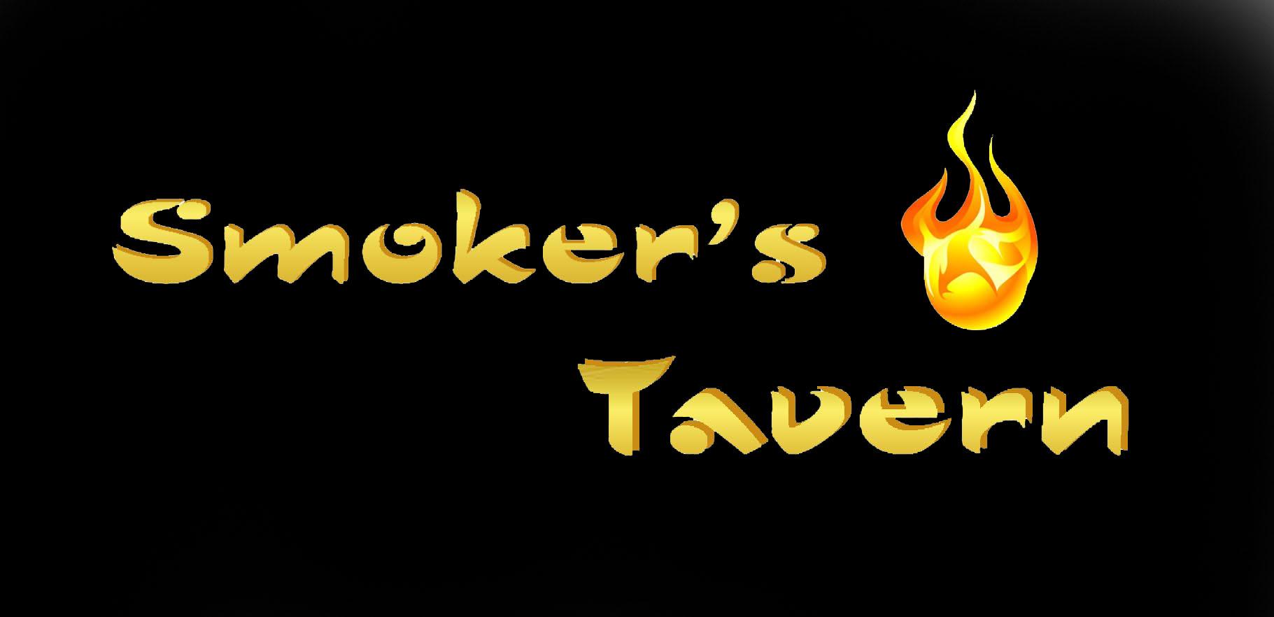 Smoker's Tavern