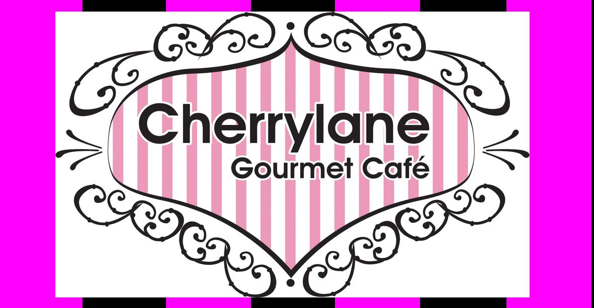 Cherry Lane Coffee Cafe