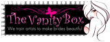 The Vanity Box Training Centre and Makeup Studio